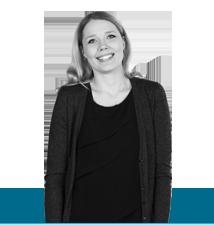 Ilona Lahtinen