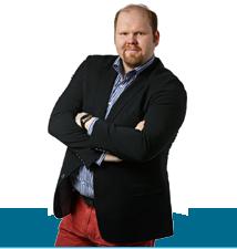 Antti Brunni