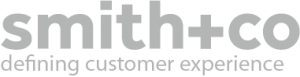 Smith+Co